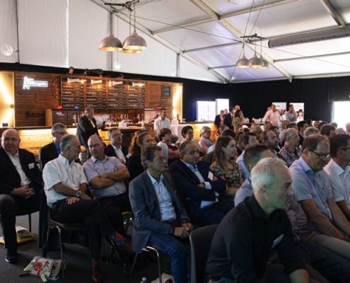 10. KMU Forum Zürcher Oberland