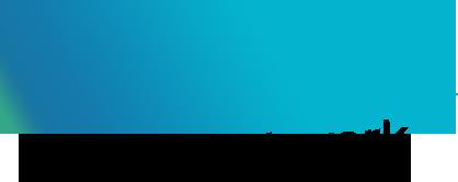 Logo Catwork - erfolgreiche Webseiten gestalten lassen