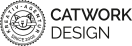 von Catwork erfolgreiche Webseiten gestalten lassen