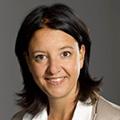 Katharina Barmettler-Sutter