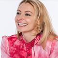 Claudia Gabler
