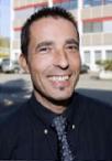 Fabrizio Lugano