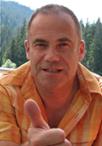 Paul Kocher