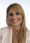 Sonia Corica