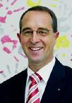 VR Präsident Stefan Kuhn