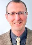 Stefan Schachtler