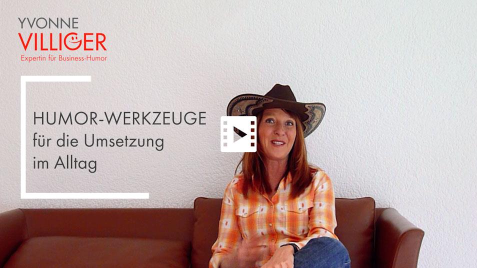 Image-Video Yvonne Villiger